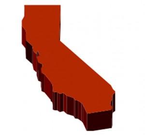 Top MPA Programs in California