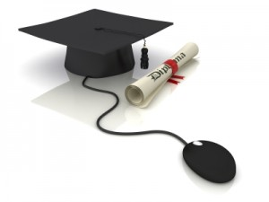 What Can I do with an MPA Degree?