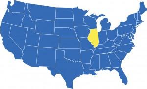 Top MPA Programs in Illinois