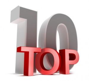 Top 10 Best Online MPA Degree Programs